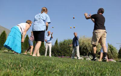 2012 Training Team — Oregon Virtual School District